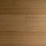 Sun Floors Imports- Tas Oak