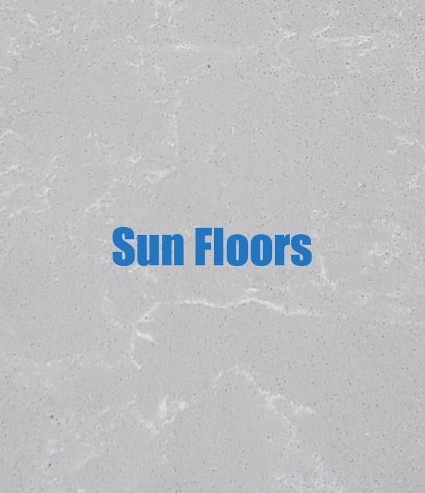 Sun Floors Imports- Twilight
