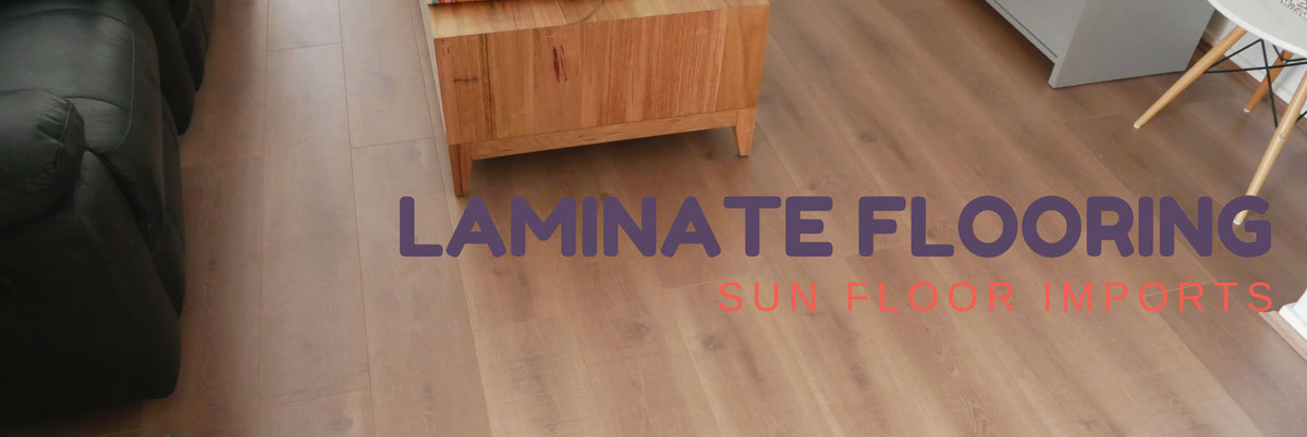 Laminate Flooring Short Board