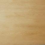 Nature Oak- 100% Waterproof Hybrid Flooring