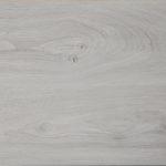 Ash Grey -100% Waterproof Hybrid Flooring
