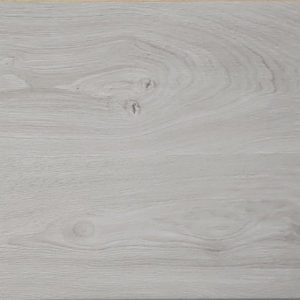 Ash Grey -100% Waterproof Hybrid Flooring