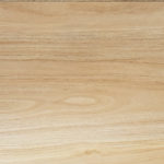 Vic Ash-100% Waterproof Hybrid Flooring
