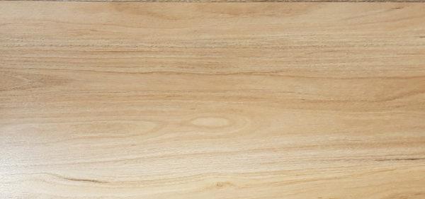 Vic Ash-100% Waterproof Hybrid Flooring