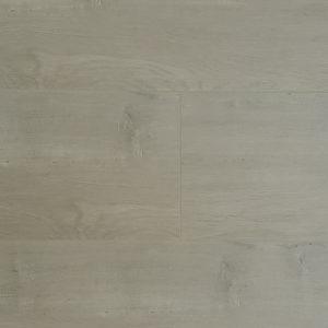 Angora Oak- HDF AC4 Long Board Laminate Flooring
