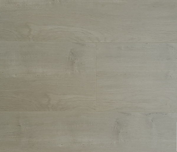 Angora Oak- HDF AC4 Long Board Laminate Flooring