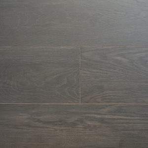 Black Oak-HDF AC4 Long Board Laminate Flooring