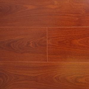Blue Gum-HDF AC4 Long Board Laminate Flooring