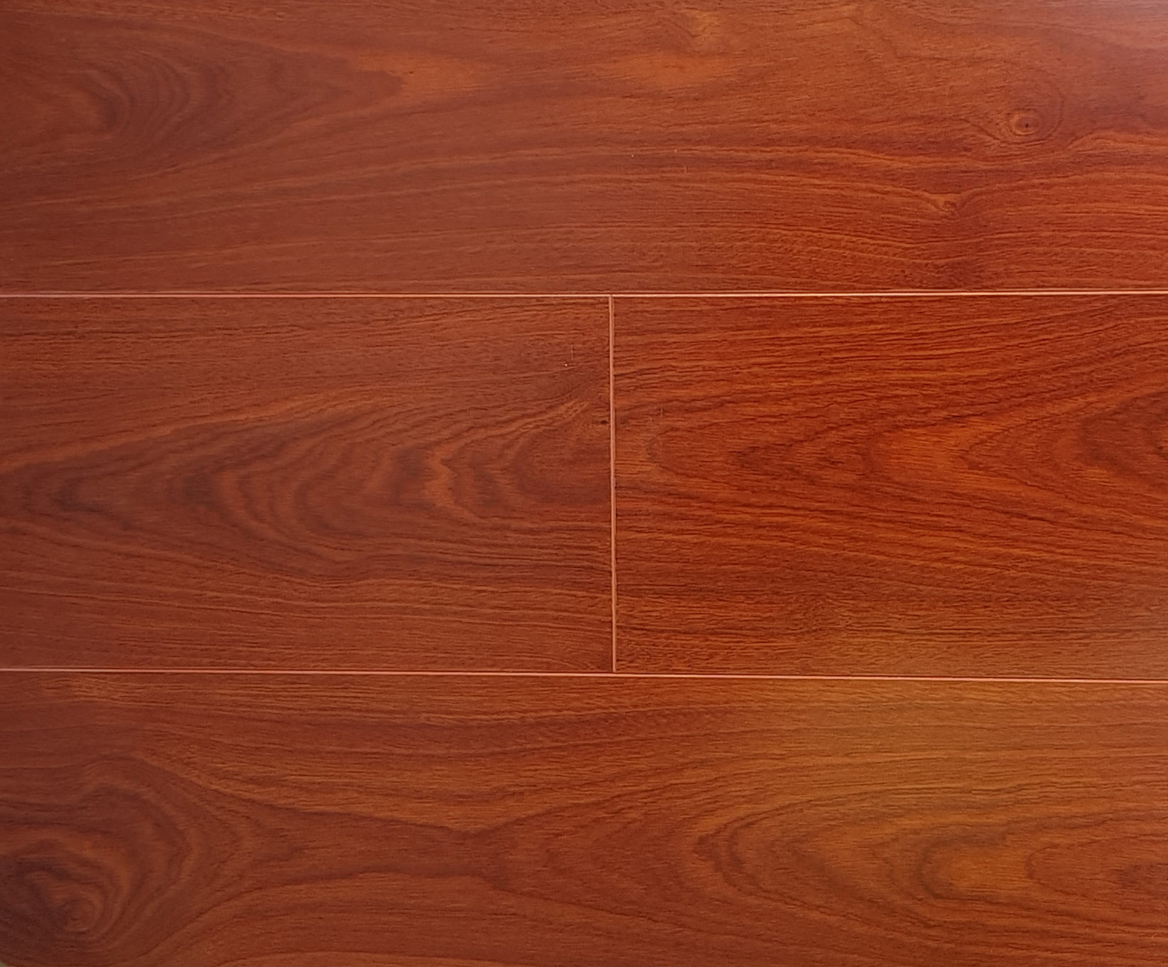 Blue Gum-HDF AC4 Long Board Laminate Flooring