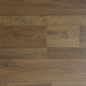 German Rustic Oak- HDF AC4 Long Board Laminate Flooring