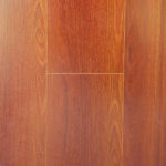 Jarrah-HDF AC4 Long Board Laminate Flooring