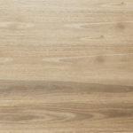 Majestic Spotted Gum - 100% Waterproof Hybrid Flooring