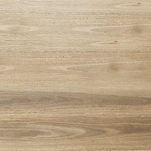Majestic Spotted Gum - 100% Waterproof Hybrid Flooring