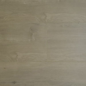 Prime Oak- HDF AC4 Long Board Laminate Flooring