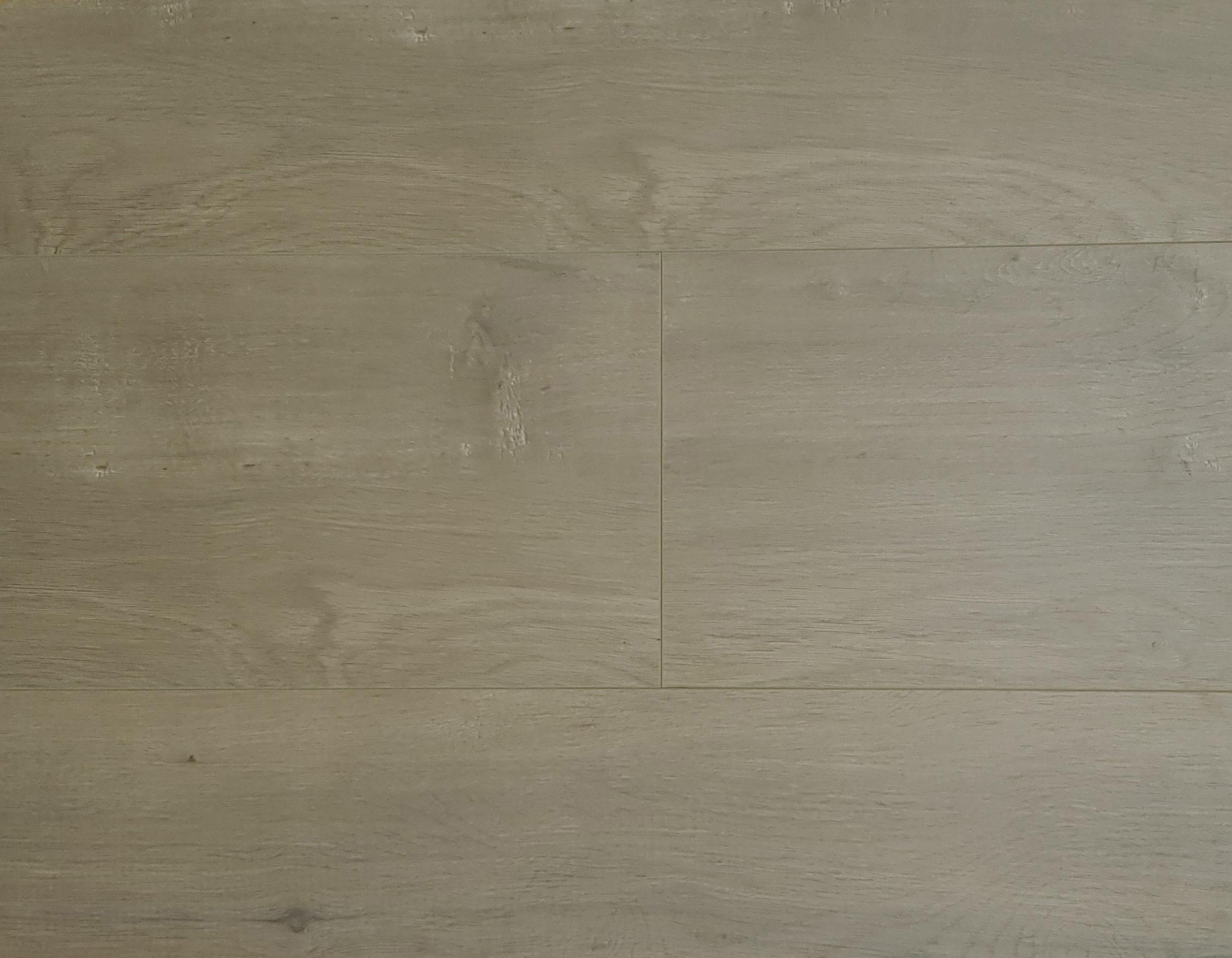 Prime Oak- HDF AC4 Long Board Laminate Flooring