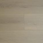 Sandy Oak - HDF AC4 Long Board Laminate Flooring