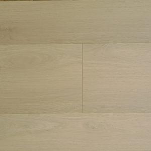 Sunrise Oak - HDF AC4 Long Board Laminate Flooring