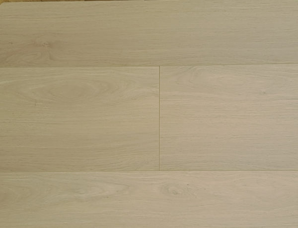 Sunrise Oak - HDF AC4 Long Board Laminate Flooring