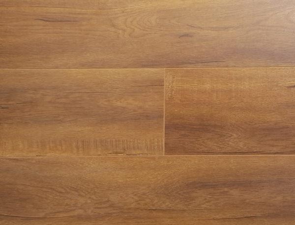 Walnut - HDF AC4 Long Board Laminate Flooring