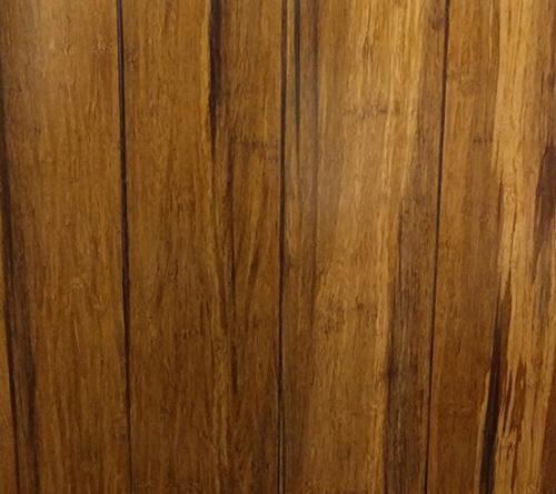 Bamboo Carbonized Antique-2