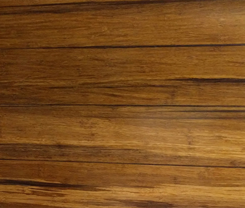 Bamboo Carbonized Antique