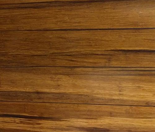 Bamboo Carbonized Antique