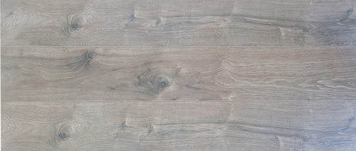 Bourbon Oak (Longboard Laminate)
