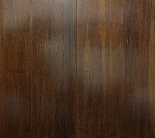 Brush Bamboo -2