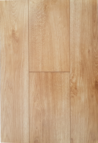 Chestnut Oak Laminate- Version 2
