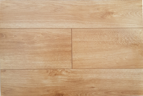 Chestnut Oak Laminate