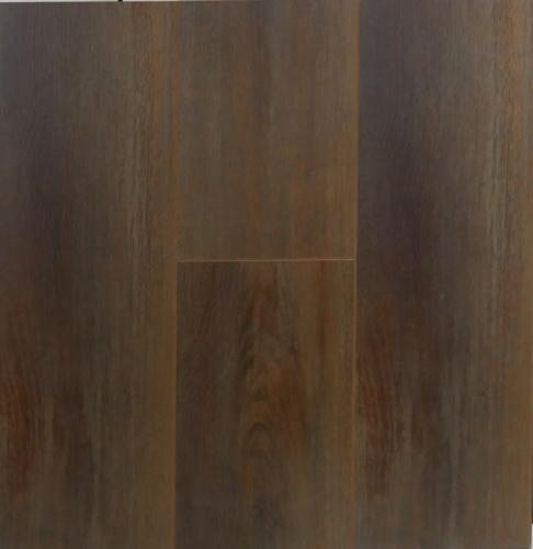 Choco Oak