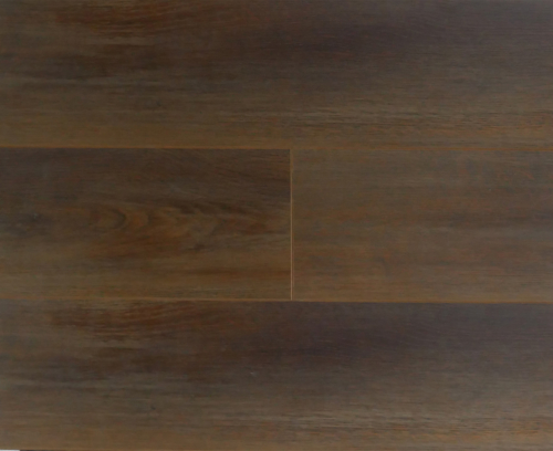 Choco Oak Laminate -2