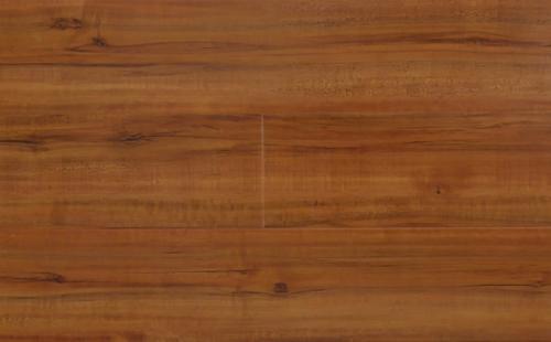 Classic Hickory Laminate -2