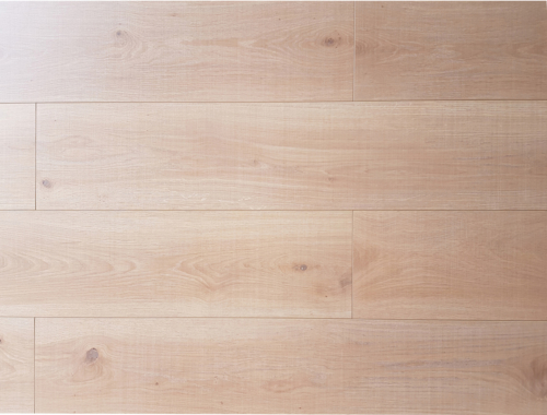 Classic Sandy Oak Laminate-1