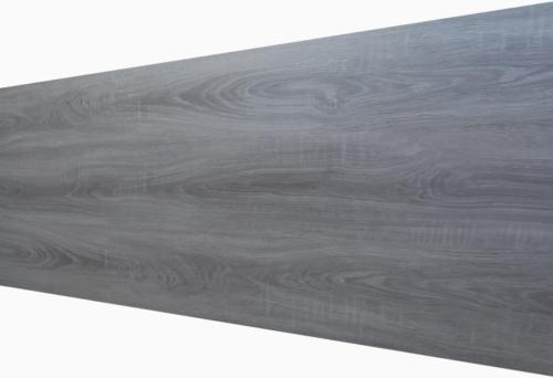 Grey Oak-3