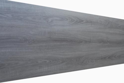 Grey Oak-4