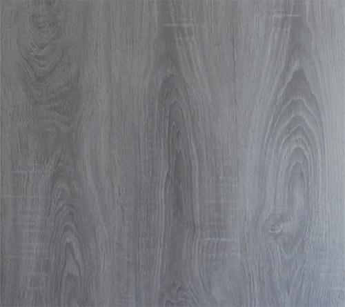Grey Oak website