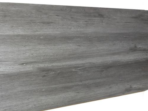 Grey oak-SPC Hybrid Vinyl