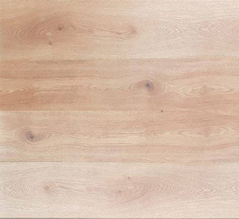 Honey Oak (Longboard Laminate)