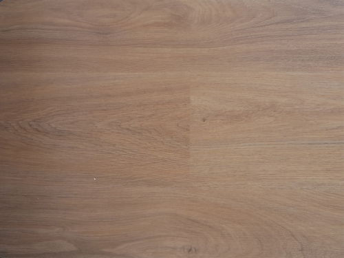 Honey Oak SPC Hybrid Vinyl