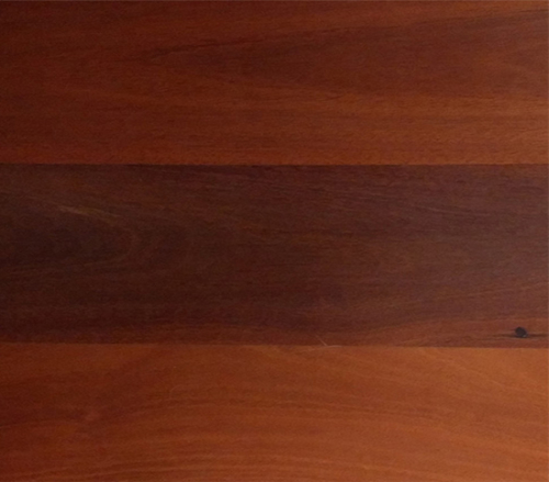Jarrah Engineered Wood