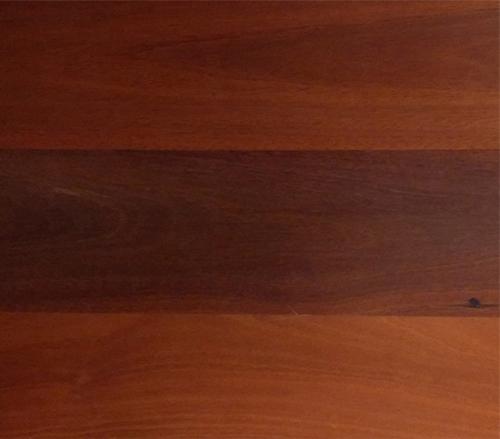 Jarrah Engineered Wood