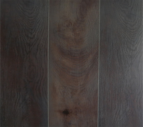 Laminate-1 website