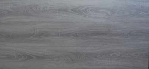 Grey Oak (Laminate)