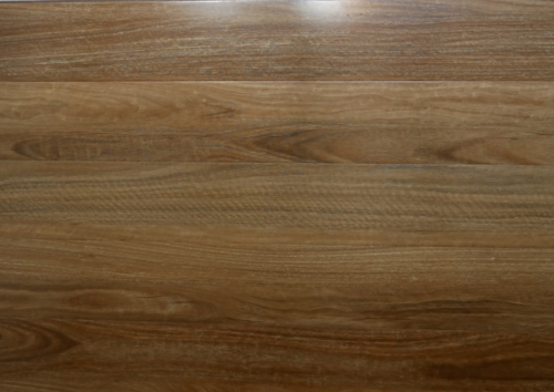 Spotted Gum (Laminate)
