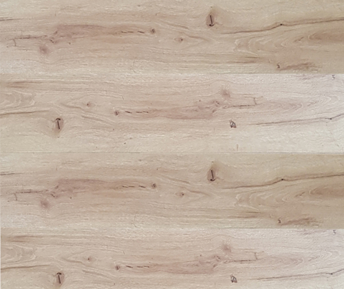 Light Nutmeg Oak