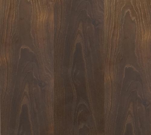 Majestic Oak-Website