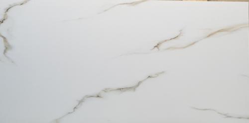 Sento Bianco 600 x1200
