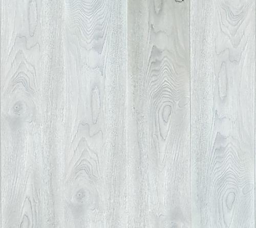 Silver Grey Oak- Website