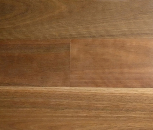 Spotted Gum Engineered Wood